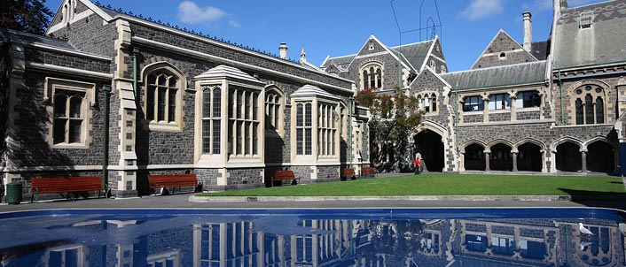 Case-Studies-Christchurch-Arts-Centre