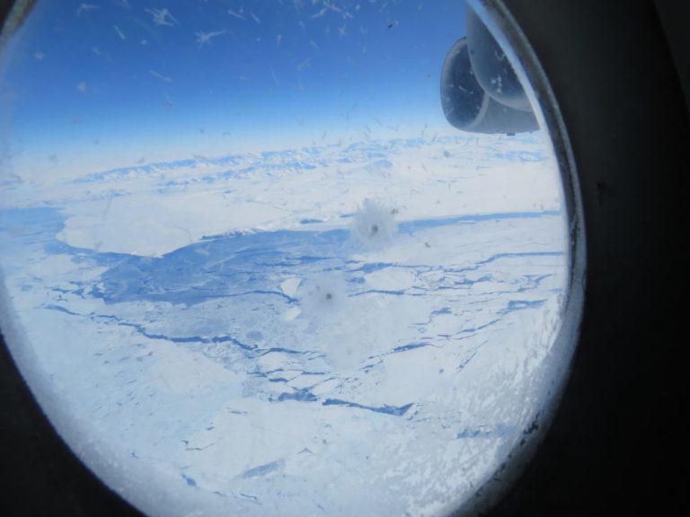 Antarctica Gallery